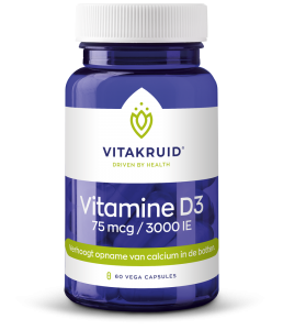 Vitamine_D3_75mcg_M_RGB_VK20