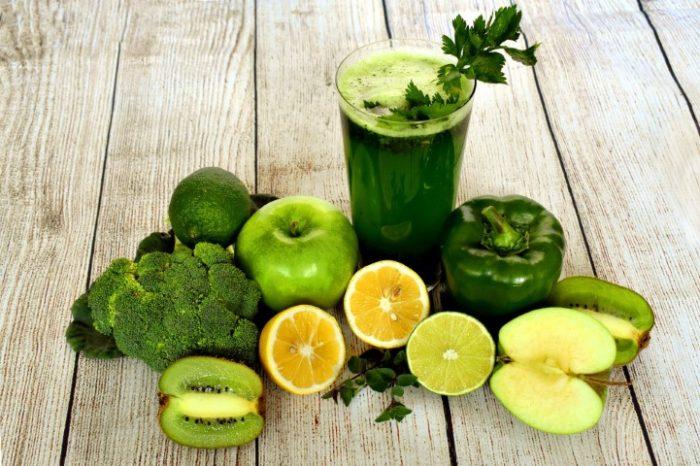 Orthomoleculair consult - YHAB Your Health & Balance